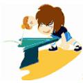 Stolnotenisový turnaj žiakov ŠI vo Zvolene